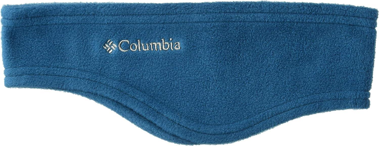 Columbia Thermarator Headring