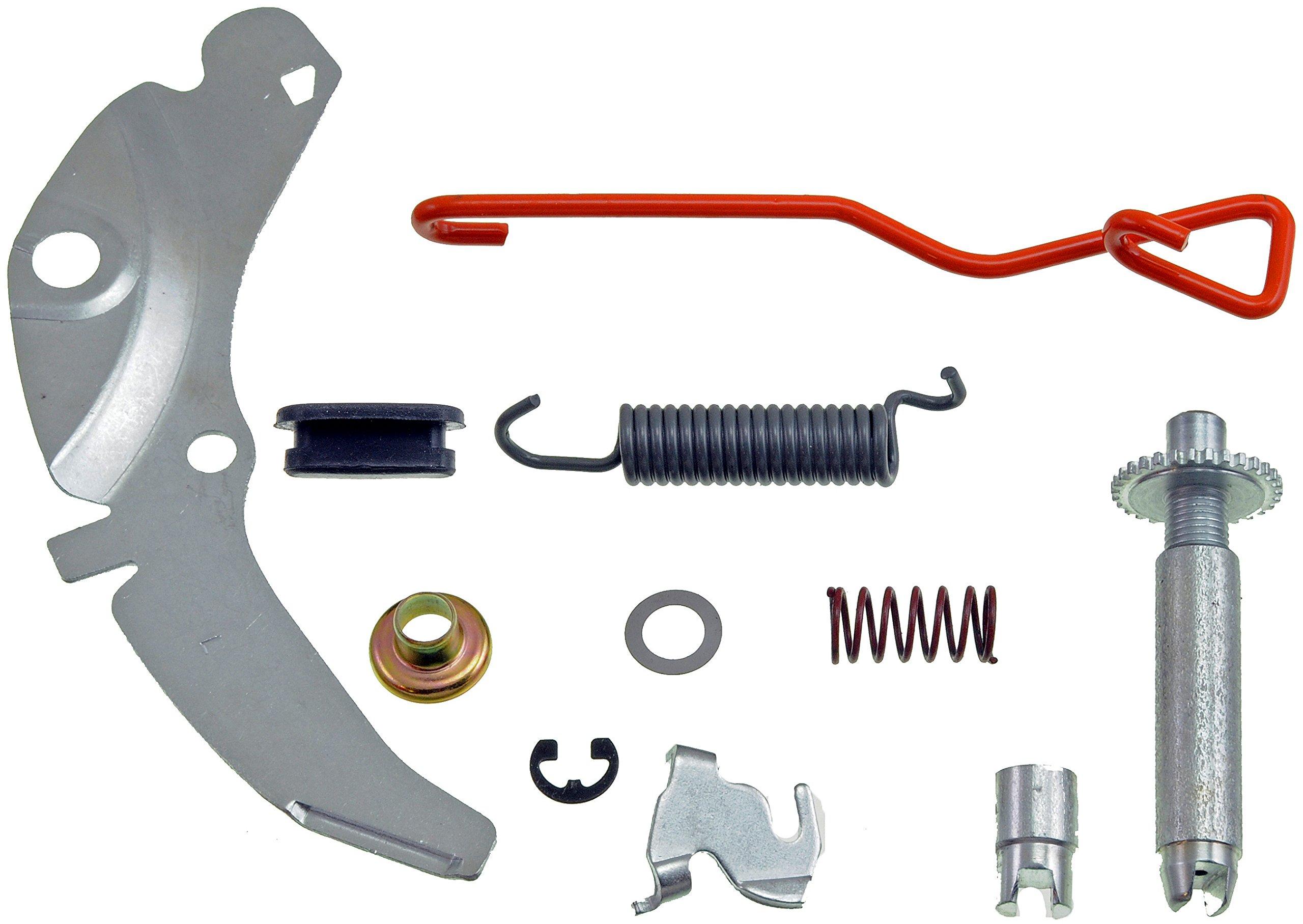 Dorman HW2586 Brake Self Adjuster Repair Kit
