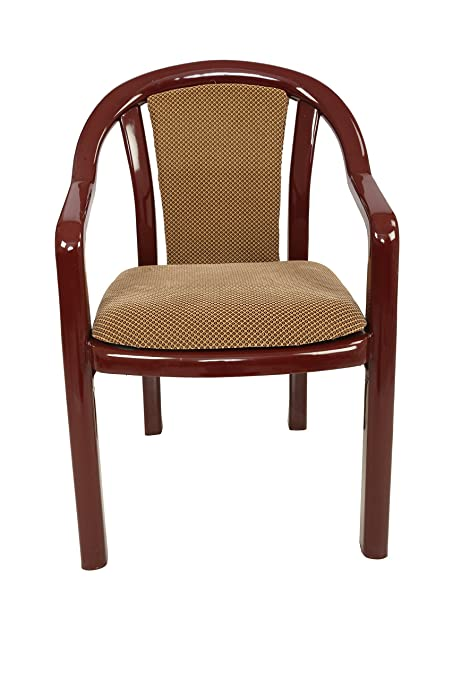 supreme ornate set of 4 chairs rosewood amazon in home kitchen
