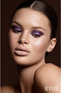 product image for Kylie Cosmetics - Fall Collection (The Purple Palette - Kyshadow)