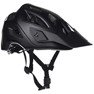Leatt DBX 3.0 All-Mountain