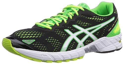 d21d57499 ASICS Gel-Ds Trainer 19 - Zapatillas De Correr En Montaña para hombre   Amazon.es  Zapatos y complementos