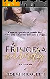 A Princesa Errada: Um conto