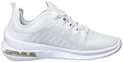Amazon.com | Nike WMNS Air Max Axis Womens Aa2168-100 Size 8 | Fashion Sneakers