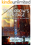 Tomorrow's Heritage (Children of the Stars Book 1)