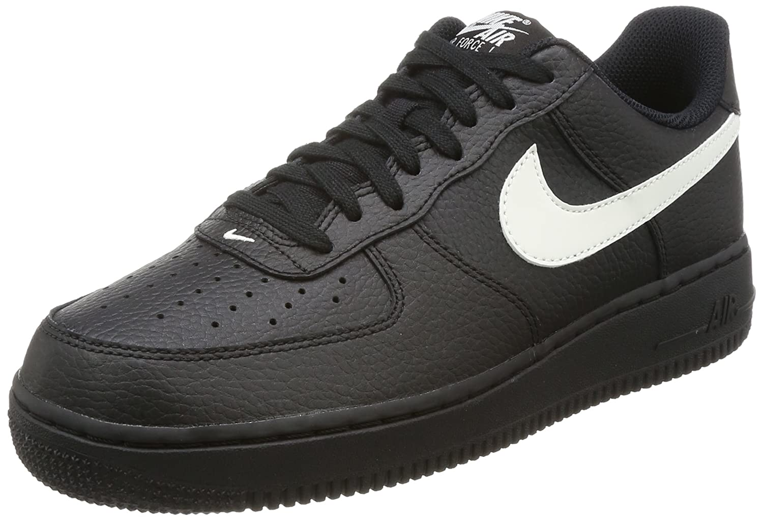 separation shoes ece1d 4153f Nike Mens Nike Air Force 1