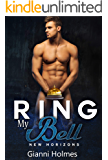 Ring My Bell (The Runway Project: Spin-Off Novella)