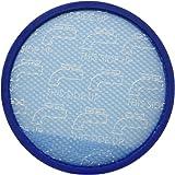Hoover 304087001 Vacuum Primary Filter