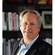 David E. Hoffman