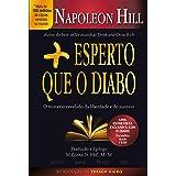 Mais Esperto que o Diabo: O mistério revelado da liberdade e do sucesso (Portuguese Edition)