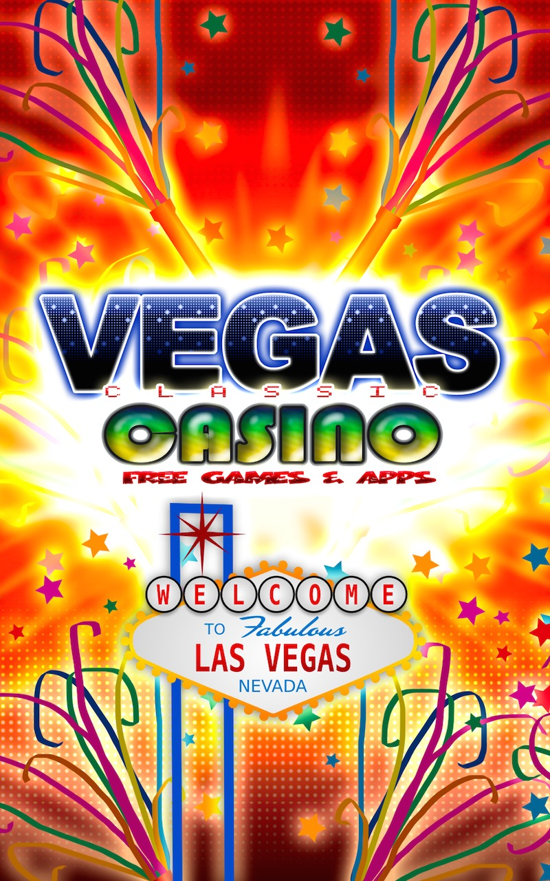 TV Slots   Play FREE TV-themed Slot Machine Games