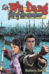 Wu Dang: Fist of the Wanderer