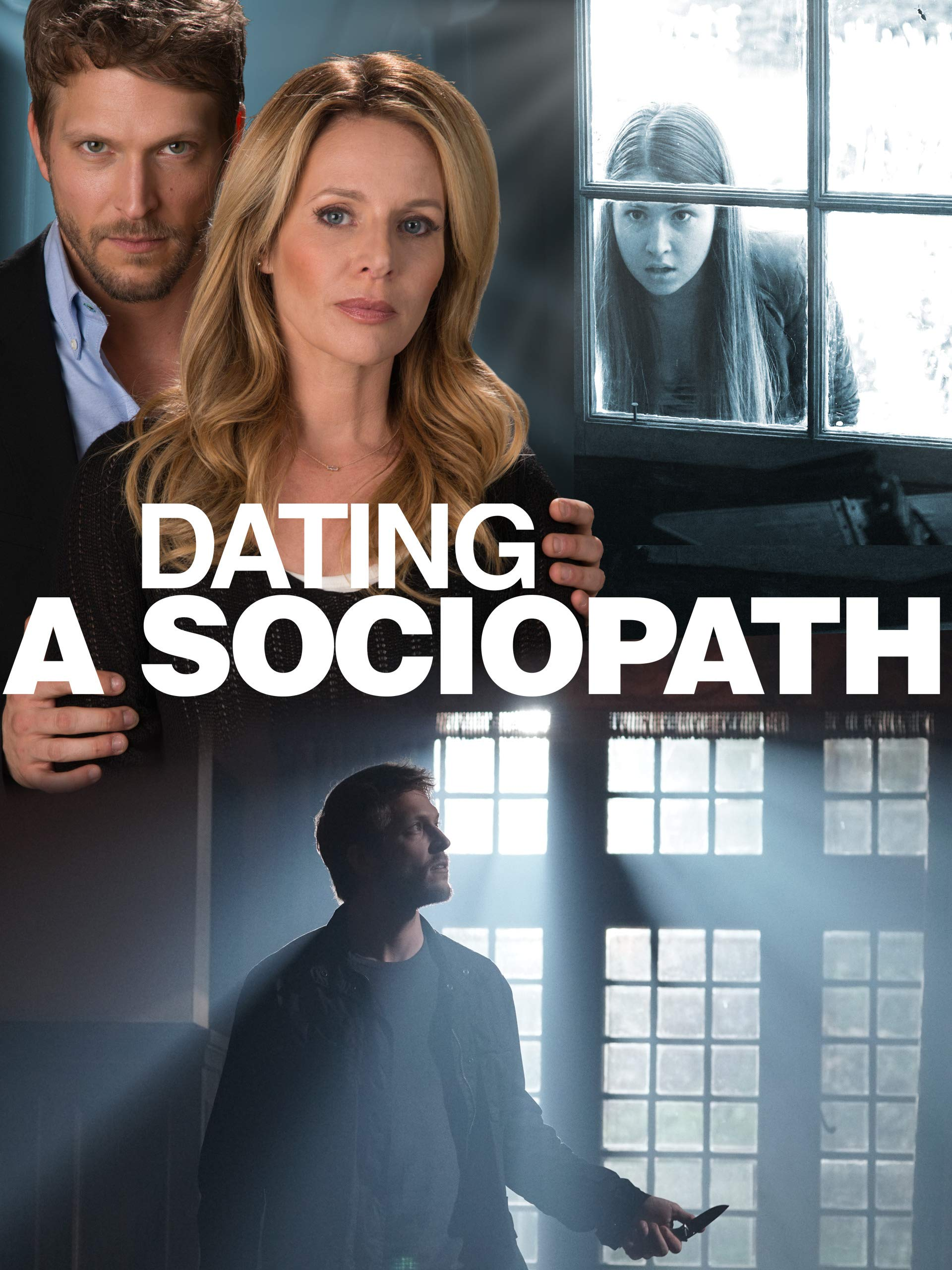 sociopath dating site