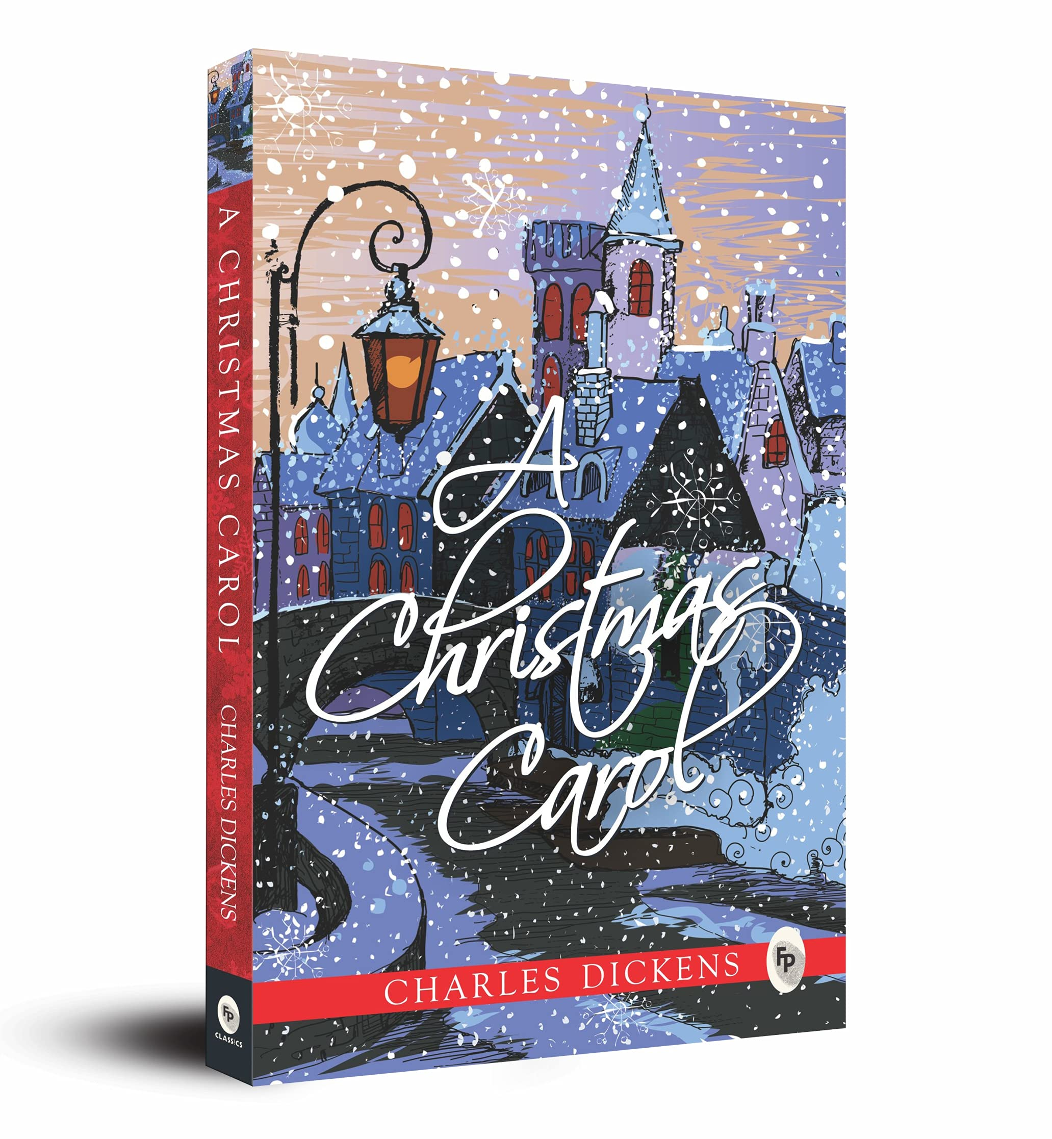Christmas Carol London 2021 Show Times Buy A Christmas Carol Book Online At Low Prices In India A Christmas Carol Reviews Ratings Amazon In