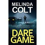 Dare Game (Irish Garda Squad)
