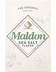 Maldon Sea Salt Flakes, 0.53 Pound