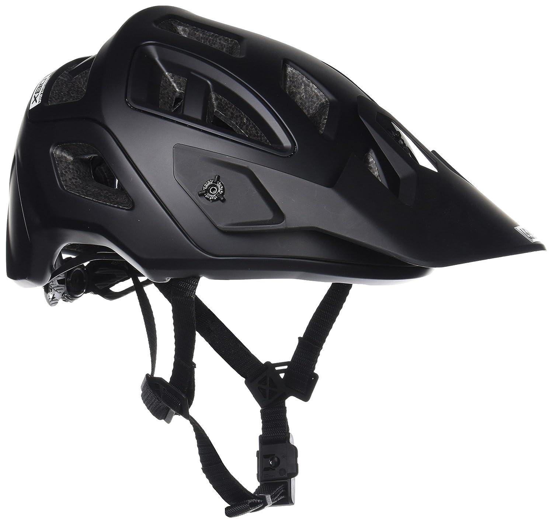 Leatt DBX 3.0 AllMtn Adult Off-Road Cycling Helmet