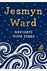 Navigate Your Stars Hardcover