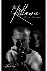 The Killmores Kindle Edition