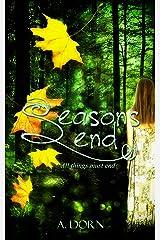 Seasons End (The Hemlock Bay Series Book 3) Kindle Edition