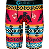 Ethika Boys Underwear - The Staple - Prints