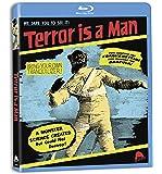 Terror Is A Man [Blu-ray]