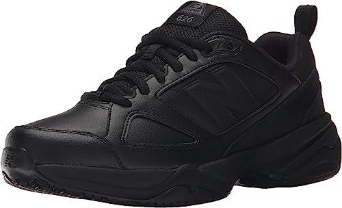 all black new balance
