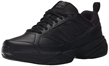 Top 20 Shoes For Standing On Concrete All Day 2019 Boot Bomb