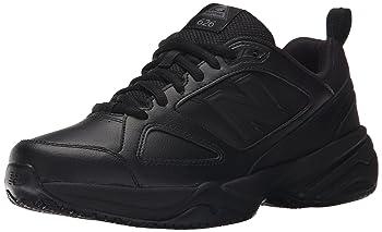 New Balance Women\u0027s WID626V2 Work Shoe