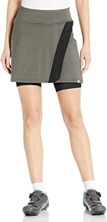 Pearl iZUMi Women's Select Escape Cycling Skirt