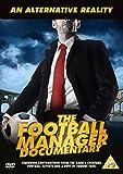 An Alternative Reality: The Football Manager Documentary [DVD]