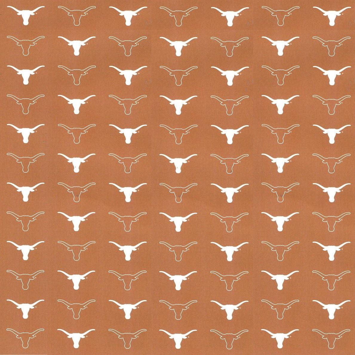 50+] Longhorn Wallpaper Background on WallpaperSafari | 1190x1189