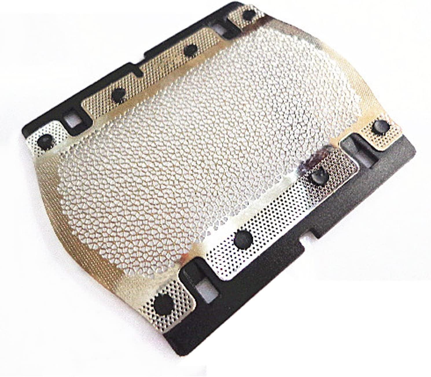2PCS 5S Foil Screen for Cruzer Twist PocketGo MobileShave 550 570 M60 M90 P40 P50 P60 P70 P80 P90
