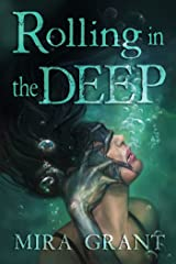 Rolling in the Deep Kindle Edition