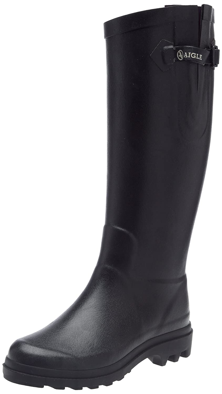 Aigle Aiglentine Boots