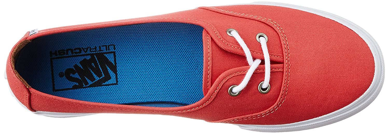 9225274dc503 Vans Women s Solana Sf Sneakers  Buy Online at Low Prices in India -  Amazon.in