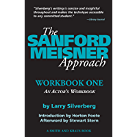 The Sanford Meisner Approach: Workbook One, An Actor's Workbook (A Career Development Book)