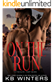 On The Run - The Elite Part Seven