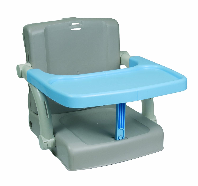 rehausseur de chaise enfant 33137 chaise id es. Black Bedroom Furniture Sets. Home Design Ideas