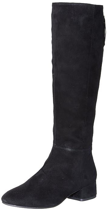 aed626ab3cc Vagabond Women s Jamilla Boots