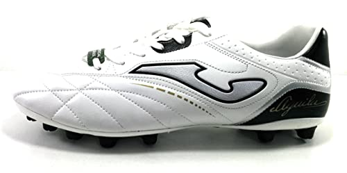 Multitaco Para Joma Botas es Amazon Césped Fútbol Artificial Aguila ttYqHA 10d8dad6f6f5b