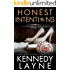 Honest Intentions (The Safeguard Series, Book Five)