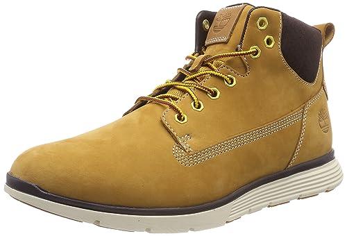 Timberland Killington, Botas Clasicas para Hombre: Amazon.es: Zapatos y complementos