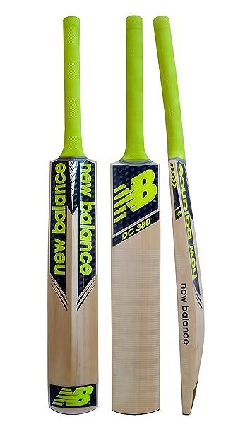 cricket new balance