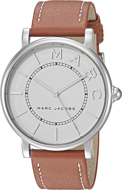 Marc Jacobs Classic – MJ1571