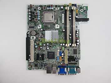 DRIVER UPDATE: INTEL Q33 MOTHERBOARD