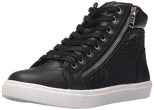 458f8b3d961 Steve Madden Women s Eiris Fashion Sneaker  Steve Madden  Amazon.ca ...