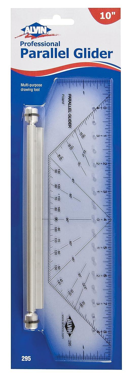 L Square Ruler Try Square 90 Degree Ruler  0-30cm