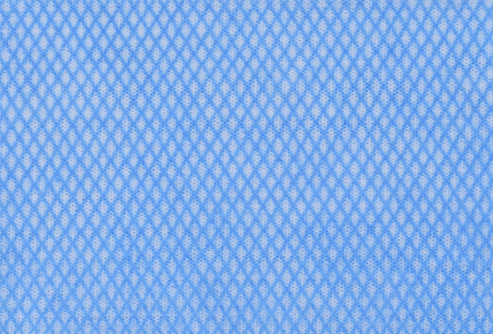 Tork 192181A Foodservice Cloth, 1/4 Fold, 1-Ply, 13'' Width x 21'' Length, Blue/White (Case of 1 Box, 240 Cloths) by Tork (Image #4)