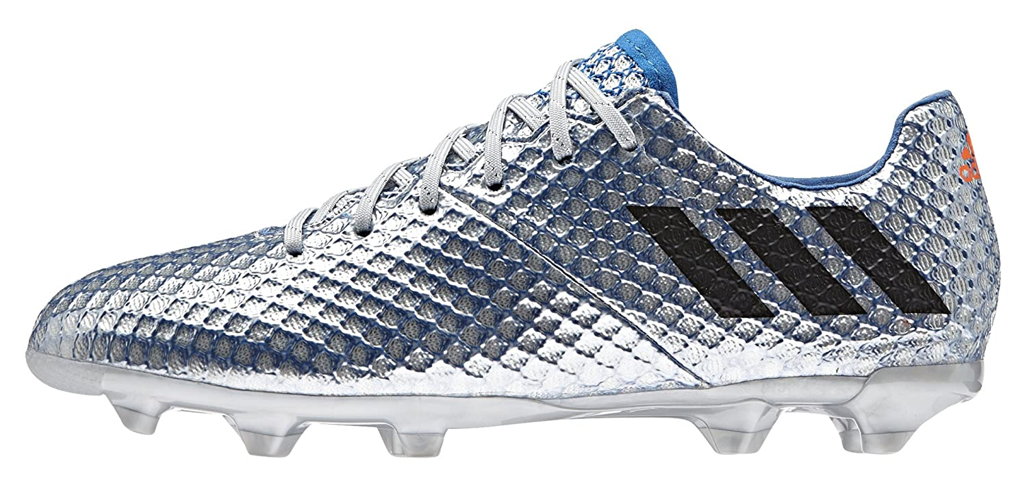adidas messi cleats 2016